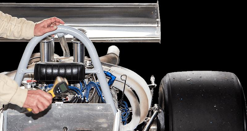 ServiceTalk - Ihr Vertrieb – Turbo-Antrieb